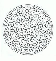 54 Beste Afbeeldingen Van Bloemen Mandala Draw China Painting En