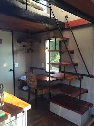 Small Picture 25 best ideas about tiny house prices on pinterest living big in