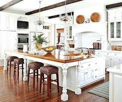 country kitchens. Country Kitchen Accessories French Decorating Ideas Style Kitchens Decor From