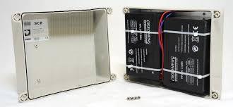 gate opener gate opener battery box gate opener battery box
