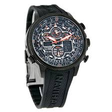 5 must have features of men s citizen watches finding a men s citizen watch for the sports enthusiast
