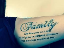 110 Kurze Inspirierende Tattoo Zitate Ideen Mit Bildern