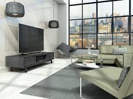 home entertainment furniture design galia. BDI SIGNAL Home Theater Cabinets Entertainment Furniture Design Galia