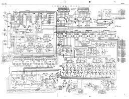 roland mks 30 pg 200 main schematic