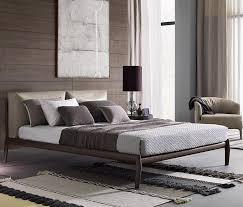 misuraemme furniture. eladio bed by misura emme double beds misuraemme furniture