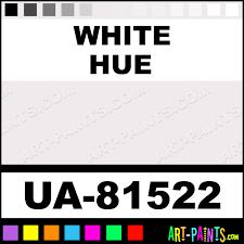 White Ultra Glo Enamel Paints Ua 81522 White Paint
