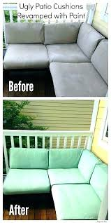 leather couch paint spray paint couch fabric how to get spray paint off leather couch spray