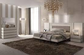 modern style bedroom furniture. Marina Bed Modern Style Bedroom Furniture