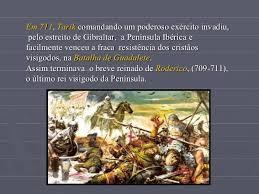 Resultado de imagem para IMAGENS DE COMIDAS DE GIBRALTAR