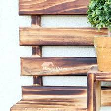 Wall Coat Rack Plans Gorgeous Wooden Wall Coat Rack Wall Mounted Wooden Coat Rack Plans Avarida