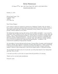 The Purpose Of A Cover Letter Business Project Proposal Cover Letter