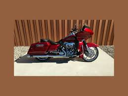 craigslist buffalo ny motorcycles pimp up motorcycle