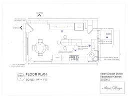 easy floor plan maker. Easy Floor Plans How To Design My Kitchen Plan Simple On The Eye Your Maker