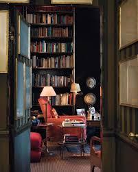 Shelves .