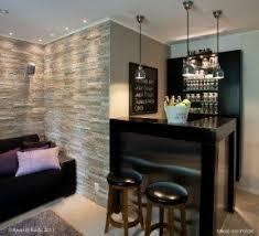 bar room furniture home. oma baari bar at home room furniture t