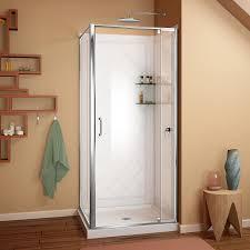 corner shower stalls. Full Size Of Sofa:lovely Complete Corner Shower Kits Picture Concept Clearancejobs Clearanceclearance Clearance System Stalls