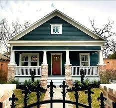 Exterior House Paint Design Awesome Inspiration Design
