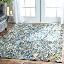 7 x 9 grey area rug awesome dining room rugs 7 x 9 latest x area