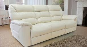 Small Picture White Leather Lazy Boy Sofa Sofa Bed Pinterest Ragazzi