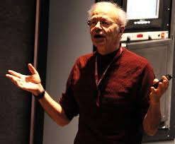 peter singer advocates for animal rights news the harvard crimson peter singer advocates for animal rights