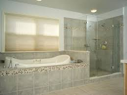small master bathroom remodel ideas. full size of furniture:master bathroom ideas 2012 fancy photo gallery furniture best small master remodel r