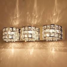 bathroom crystal bathroom lighting remarkable on in best 25 ideas 1 crystal bathroom lighting
