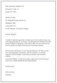 example of application letter block format spacing in a letter format letter format1