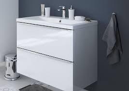 gloss gloss modular bathroom furniture collection vanity.  furniture imandra modular bathroom furniture with gloss collection vanity