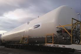 Chart Liquid Cylinders Preview Cryogenic Tanks And Trailers News Gasworld