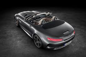 2018 mercedes benz sls amg. beautiful benz what love costs inside 2018 mercedes benz sls amg a