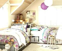 cute bedroom decor diy most awesome decor ideas for teen girls