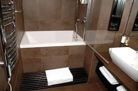 Deep bathtub shower combo Build In Deep Bath Tubs Small Soaking Bathtub Shower Combo Great For Small Bathrooms Deep Smallest Bath Tub Masterportatilco Deep Bath Tubs Small Soaking Bathtub Shower Combo Great For Small