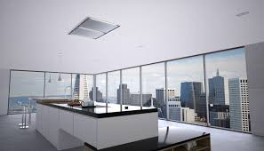 awesome spectacular extractor fan ideas kitchen island for the best furniture ceiling mounted cooker hood ture