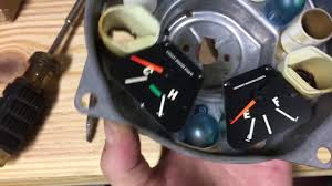 jeep cj7 speedometer wiring quick start guide of wiring diagram • jeep cj7 speedometer cluster disassembly rh com jeep cj speedometer wiring jeep cj speedometer wiring diagram