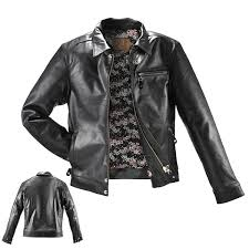 degner kazan kazan leather jacket 12wj 1tk keisei sakura leather jacket leather leather jacket leather jean skin jean outer jackets men s fashionable