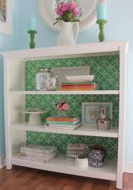 top 10 fabulous furniture makeovers budgeting wallpaper and 50th
