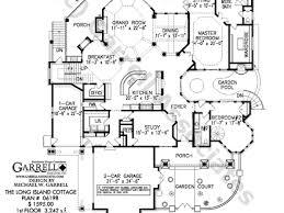 Tropical Island Style House Plan Tropical Island Beaches  island    Long Ranch Style House Plans Ranch Style House