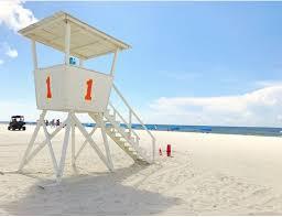 Tide Chart Orange Beach Alabama Beach Safety Mollys Patrol Orange Beach