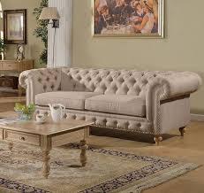 beige tufted sofa. Delighful Beige Inside Beige Tufted Sofa Furniture2urDoor