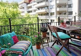 furniture for small balcony 23 amazing decorating ideas for small balcony ad small furniture ideas pursue
