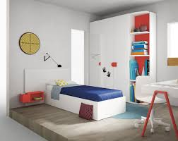 Kids Chairs For Bedroom Kids Bedroom Chairs Kids Bedroom Chairs Although Your Will Happy