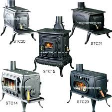 big lots clearance electric fireplace potbelly stoves architecture charming inspiration pot belly cast iron wood stove