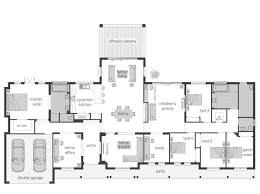 acreage house plans australia luxury house acreage house plans of acreage house plans australia lovely 229