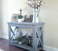 foyer accent tables accent tables for foyer amazing foyer accent table with stylish small entry tables