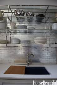 Ann Sacks Glass Tile Backsplash Minimalist Unique Inspiration Ideas