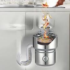 Kitchen Sink Disposal Modern Clogged Best Of Luxury H For 17