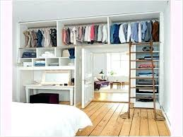 full size of bedroom closet age ideas door for small bedrooms without clothes bathrooms awesome sliding