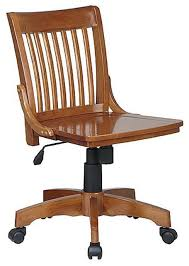 remarkable antique office chair. best wooden office chair stylist inspiration chairs modern ideas desk remarkable antique