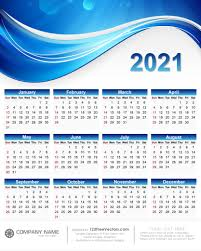 Each year the secretariat of divine worship of the united states conference of catholic bishops publishes the liturgical calendar for the dioceses of the. Cbe Calendar 2021 22