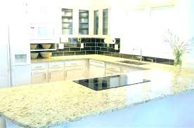 install granite countertops average cost of granite what is the average cost to install granite average